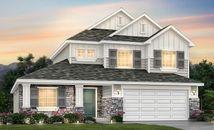 New Homes In Salt Lake City Ogden Ut 235 Communities