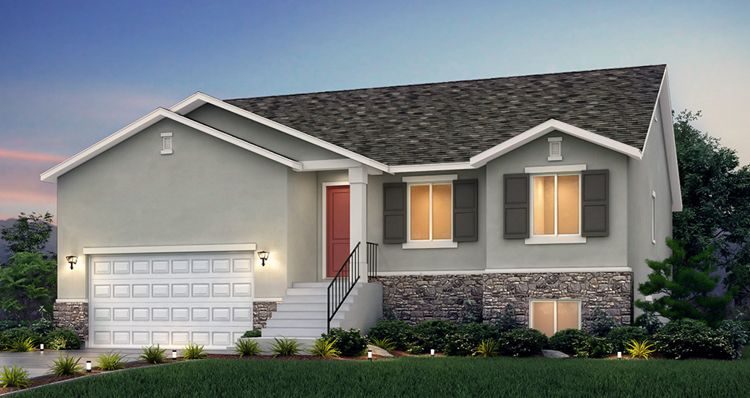 Hanbury - SKV-Design-at-Skyview Estates-in-Hooper