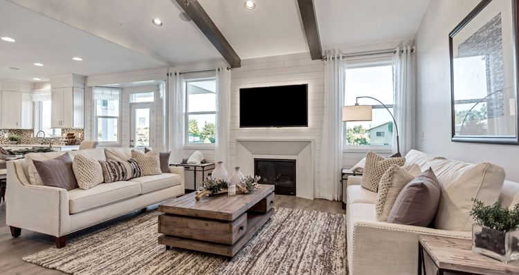 Greatroom-and-Dining-in-Marquis II - SKV-at-Skyview Estates-in-Hooper