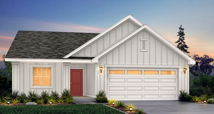 Sage - CW-Design-at-Crestwood Estates-in-Roy