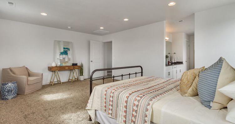 Bedroom-in-Lot 31 - Stonehav-at-Still Water Haven-in-Syracuse