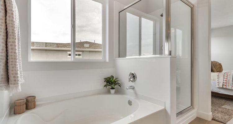 Bathroom-in-Lot 31 - Stonehav-at-Still Water Haven-in-Syracuse