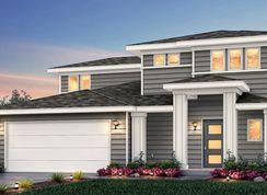 Amesbury - SCG - Grandeur at Stonecreek: American Fork, Utah - Woodside Homes