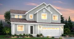 Hampton Estates -