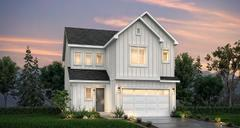 3888 South 2975 West (Lot 36 - Gambel O)