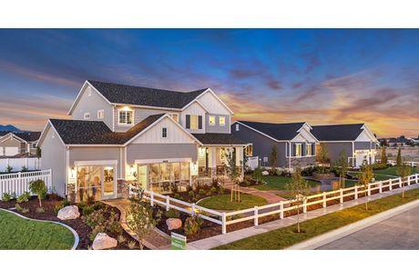 Amesbury- BKF-Design-at-Brookfield-in-Clinton