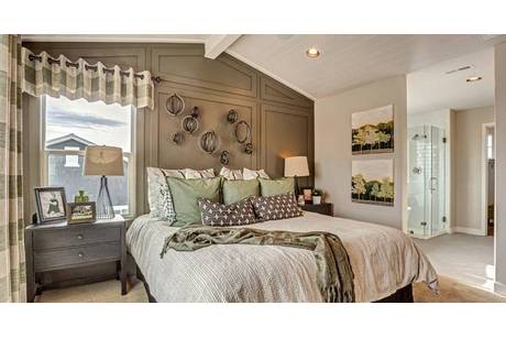 Bedroom-in-Amesbury- BKF-at-Brookfield-in-Clinton