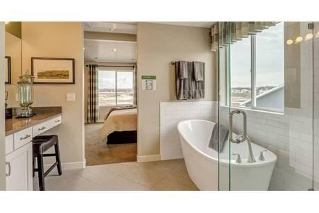 Bathroom-in-Amesbury- BKF-at-Brookfield-in-Clinton