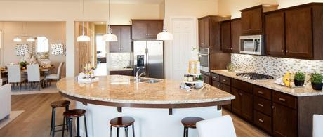 Woodside Homes Floor Plans jacob creek in bakersfield, ca, new homes & floor plans