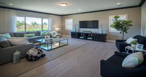 Greatroom-in-Amaryllis-at-Hannahdale-in-Hanford