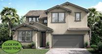 Ovation at Riverstone by Woodside Homes in Fresno California