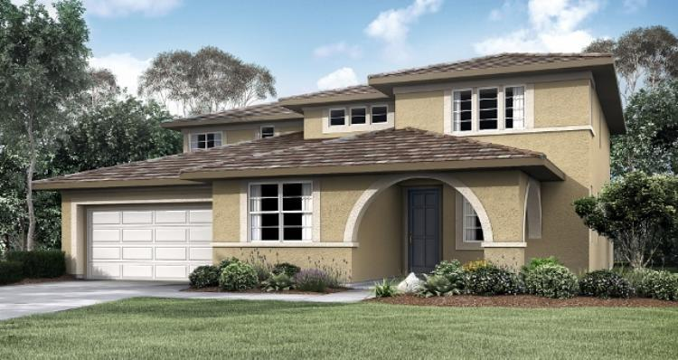 Residence Four-Design-at-Oak Ridge at The Fairways-in-Beaumont