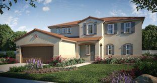 Plan 2 - Sky View: Menifee, California - Woodside Homes