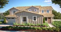 Everview at Sommers Bend by Woodside Homes in Riverside-San Bernardino California