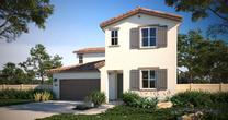 Ridge View at The Fairways by Woodside Homes in Riverside-San Bernardino California