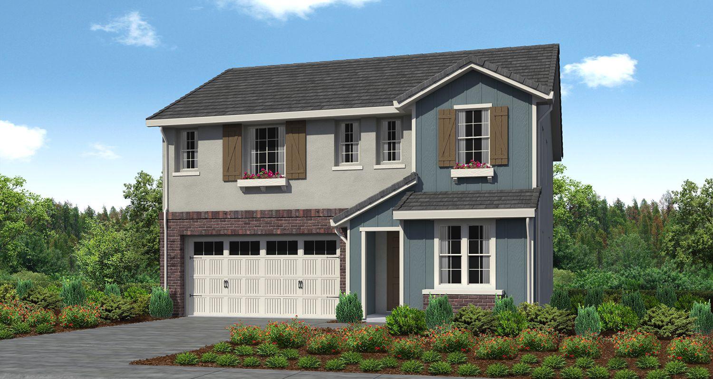 Villas At Greenville Tx