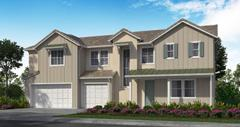 3011 Anastasia Way (Plan 3 - D #20)