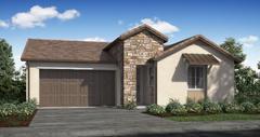 12732 Cordyline Way Rancho Cordova CA 95742 (Plan 1-B #147)