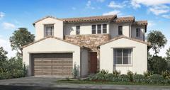 12737 Cordyline Way Rancho Cordova CA 95742 (Plan 2-A #137)