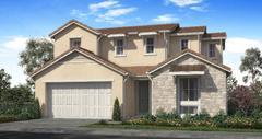 12725 Cordyline Way Rancho Cordova CA (Plan 2-B #140)