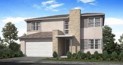 12736 Cordyline Way Rancho Cordova CA 95742 (Plan 3-C #148)