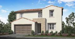 12724 Cordyline Way Rancho Cordova CA (Plan 3-A #145)