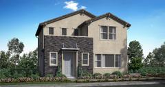 4348 Shingle Oak Lane Sacramento CA 95834 (Plan 1-C #39)
