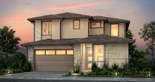 Plan 3 - Bolero at Twelve Bridges: Lincoln, California - Woodside Homes