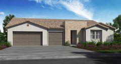 3061 Fontana Drive Lincoln CA 95648 (Plan 2-A #56)