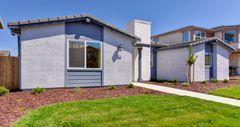 12737 Rosilla Coast Lane Rancho Cordova CA (Plan 1-D #75)