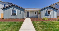 12729 Rosilla Coast Lane Rancho Cordova CA (Plan 1-E #77)