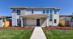 12733 Rosilla Coast Lane Rancho Cordova CA (Plan 2-C #76)