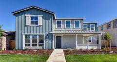 12753 Rosilla Coast Lane Rancho Cordova CA (Plan 3-E #71)
