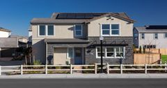 4052 Shingle Oaks Lane Sacramento CA 95834 (Plan 2-C #40)