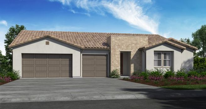 200 Piazza Ct Lincoln CA 95648 (Plan 2-A #179)