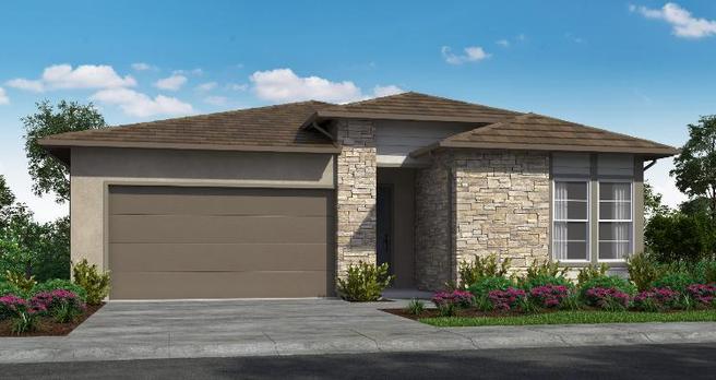 4094 Zenaida Way El Dorado Hills CA 95762 (Plan 1-C #118)