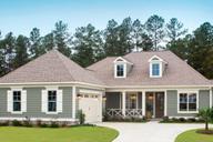Woodside Community by Woodside Communities in Augusta South Carolina