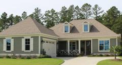 161 Bluet Loop (Meadows Collection-The Berkshire)