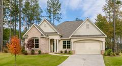 171 Pinyon Pine Loop (Pine Glen Collection-The Pinecrest)