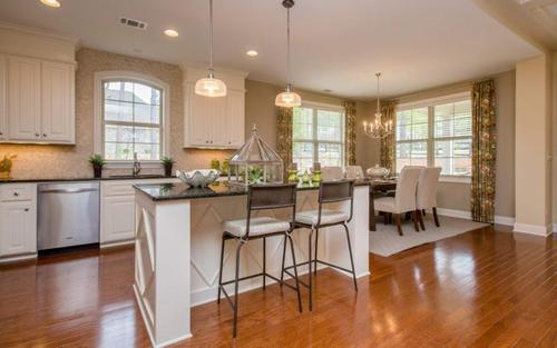 Kitchen-in-Pine Glen Collection-The Pinecrest-at-Woodside Community-in-Aiken