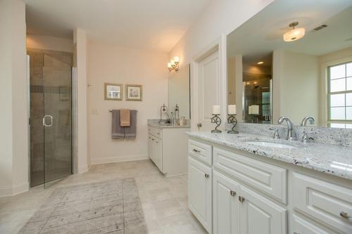 Bathroom-in-Pine Glen Collection-The Pinecrest-at-Woodside Community-in-Aiken