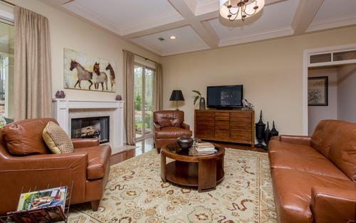 Greatroom-in-Pine Glen Collection-The Pinecrest-at-Woodside Community-in-Aiken