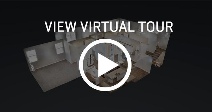 Elevation:Woodside Homes - Residence V