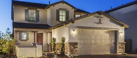 Woodside Homes Floor Plans foundation at the meadows in peoria, az, new homes & floor plans