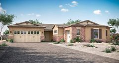 10006 East Supernova Drive (Charm - Lot 319)