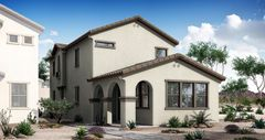 8214 East Inverness Avenue (Colony - Lot 94)