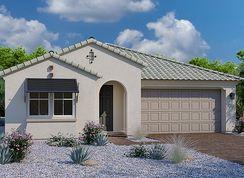 Fable - Enchantment at Eastmark: Mesa, Arizona - Woodside Homes