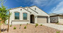 Enchantment at Eastmark by Woodside Homes in Phoenix-Mesa Arizona