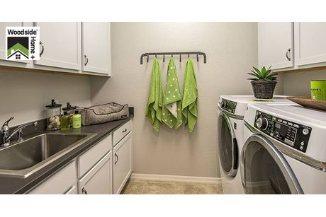 Laundry-in-Tradition-at-Eastmark Legacy Series-in-Mesa