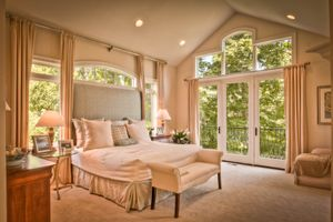 homes in The Grand Manor Collection at Spring Hollow by Wormald Homes